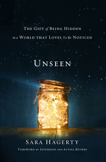 unseen-book